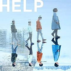 HELP♪flumpool