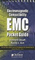 EMC Pocket Guide: Key EMC facts, equations and data (Electromagnetics and Radar)