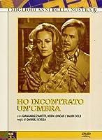 Ho Incontrato Un'Ombra (3 Dvd) [Italian Edition]