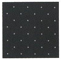 ピカ・コーポレイション 踏台オプション PFC用【踏台シート】(黒) SLP-SHPFbk