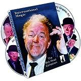 Bob Read Collection (4 Set) By International Magic [並行輸入品]