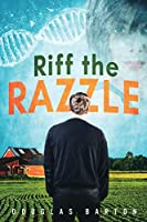 Riff the Razzle