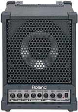 Roland CM-30 キーボードアンプ (2本ペア)