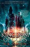 The Kingdom of Gods (The Inheritance Trilogy)