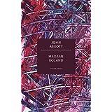 Madame Roland (English Edition)
