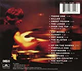 Very Best of Cozy Powell