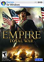 Empire: Total War (輸入版:北米)