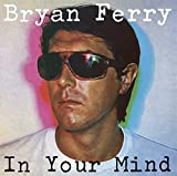 In Your Mind [12 inch Analog]