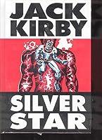 Silver Star 1 (Jack Kirby's Silver Star)