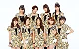 S/mileage/ANGERME SELECTION ALBUM「大器晩成」(初回生産限定盤A)(Blu-ray Disc付) 画像