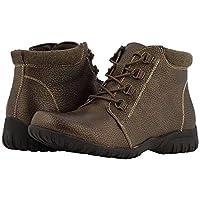 (プロペット) Propet レディース シューズ・靴 ブーツ Delaney [並行輸入品]