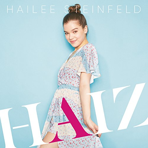 HAIZ [Explicit]