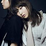 DUO (初回限定盤B[CD+DVD])