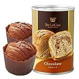 缶deボローニャ チョコ味 ※軽減税率対象商品 BO-LO'GNE -