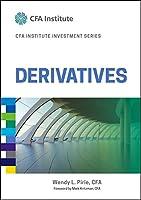 Derivatives (CFA Institute Investment Series)