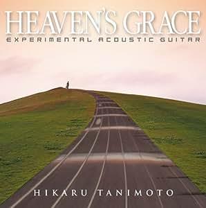 HEAVEN'S GRACE (紙ジャケット仕様)