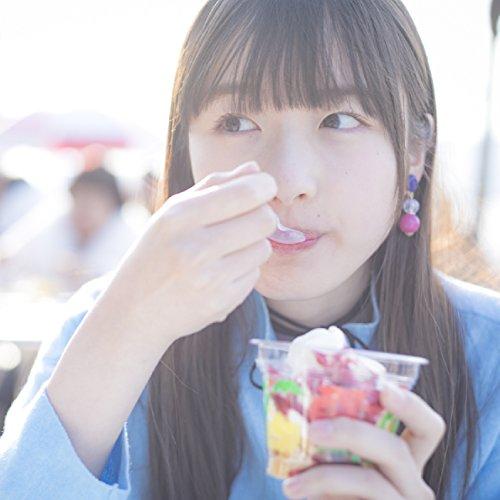 青の季節 <初回盤> [CD+DVD]