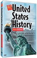 Just the Facts: U.S. History : Native American by Just the Facts