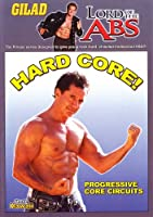 Gilad: Lord of the Abs - Hard Core [DVD] [Import]