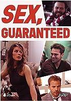 Sex Guaranteed【DVD】 [並行輸入品]