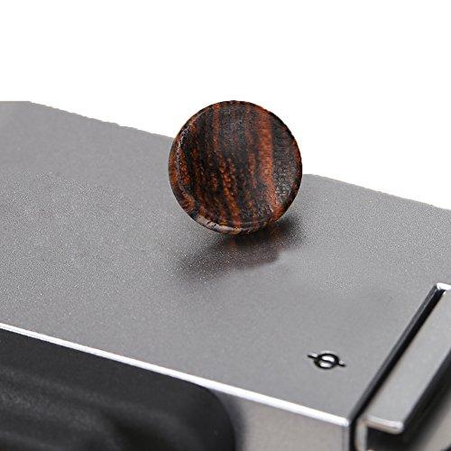 (ステキ ライフ)Suteki Life 富士カメラ シャッターボタン