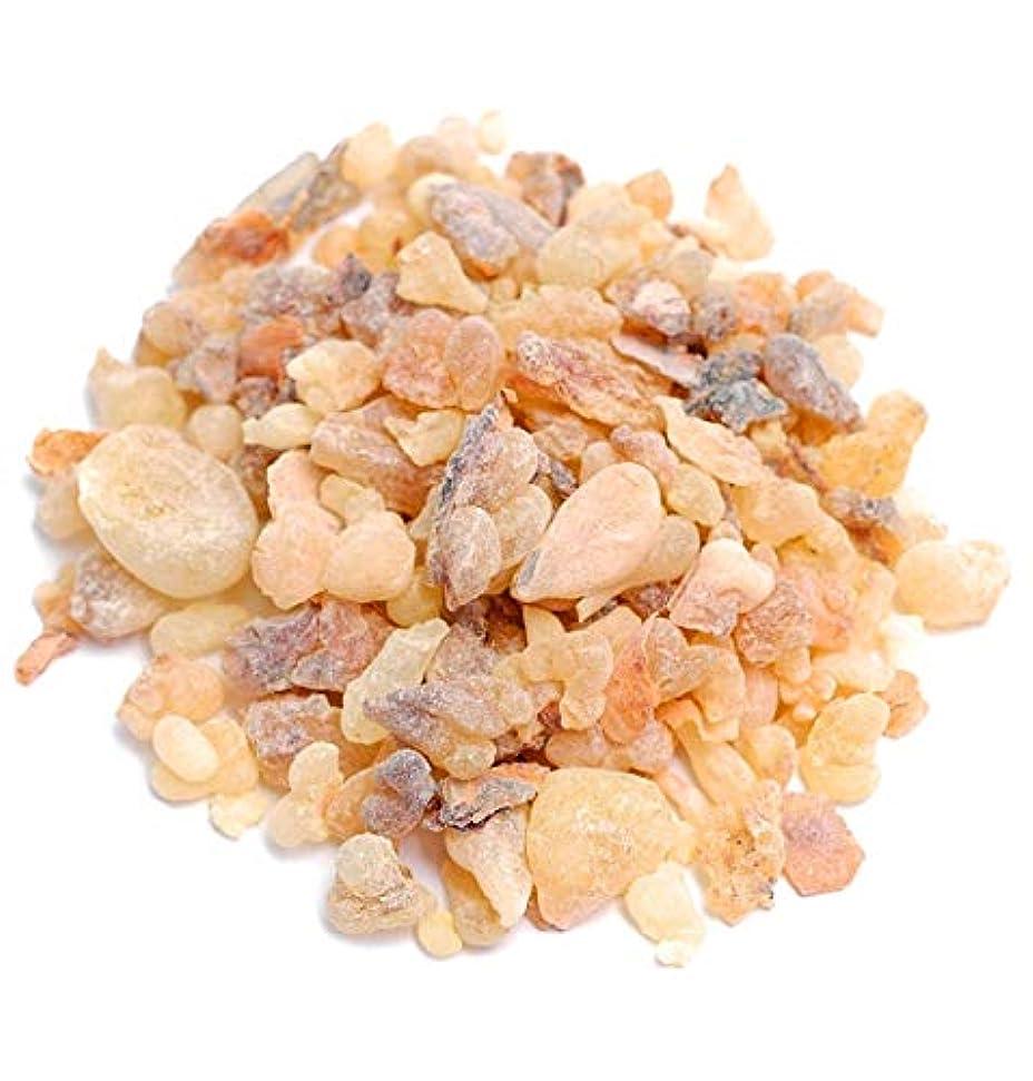 忠実な禁止するデクリメントバルクHerbs : Frankincense樹脂