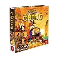 Madame Ching Board Game [並行輸入品]