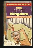 The Cut-rate Kingdom