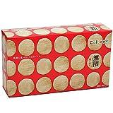 無限ポテトチップス 鶏しお味 120g (20g×6袋) カルビー プラス Calb ee スナック菓子 お土産 (1個)