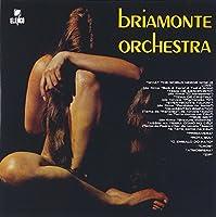 BRIAMONTE ORQUESTRA ブリアモンチ・オルケストラ