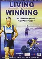 Living Is Winning [DVD] [Import]