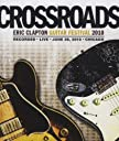 Crossroads Guitar Festival 2010/ DVD Import