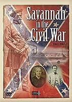 Savannah in the Civil War