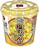 スープはるさめ 糀仕立ての塩ちゃんこ 27g ×6個