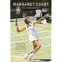 Margaret Court: The Autobiography