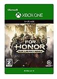 FOR HONOR YEAR1:HEROES BUNDLE オンラインコード版 - XboxOne