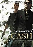 CA$H[DVD]