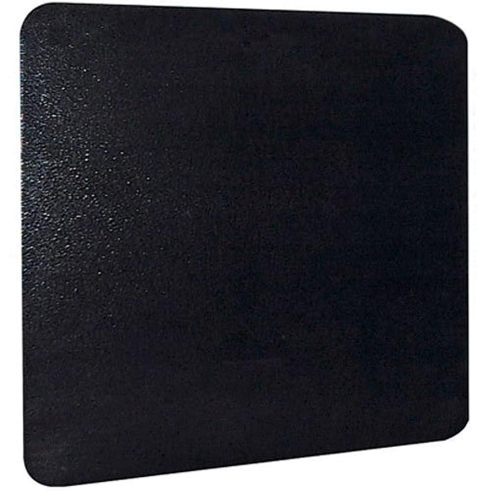 経済的デイジー洞窟IMPERIAL GROUP USA Stove Board, 36 x 52, Black by IMPERIAL GROUP USA