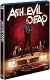 死霊のはらわた リターンズ ブルーレイBOX [Blu-ray]