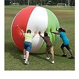US Games Jumbo Beach Ball [並行輸入品]