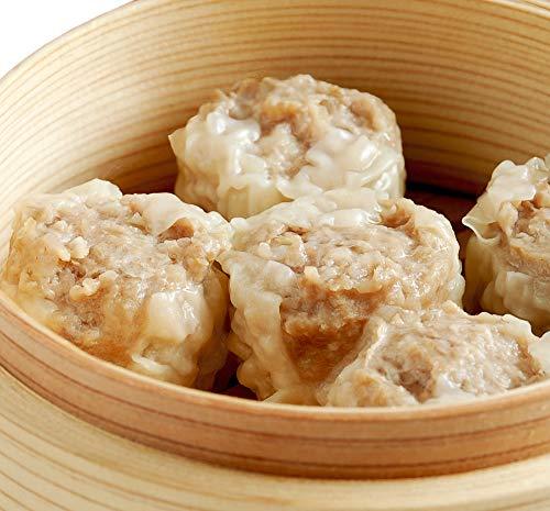 聘珍樓 肉焼売 (シュウマイ) 30g×5個入 [中華/惣菜/お取り寄せグルメ] 点心 飲茶
