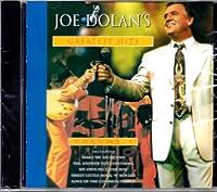 Joe Dolan Greatest Hits Coll 1