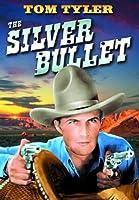 Silver Bullet [DVD] [Import]