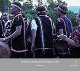 Gong Culture of Southeast Asia vol.3 : Bahnar, Vietnam[CON-5002]