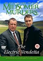 Midsomer Murders [DVD] [Import]