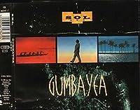 Gumbayea [Single-CD]