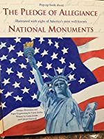 The Pledge of Allegence/National Monuments (Patriotic)