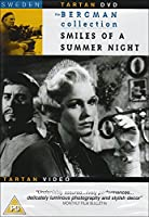 Smiles of a Summer Night [DVD]