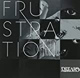 FRUSTRATION(TYPE-A)