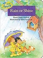 Rain or Shine (Little Blessings)